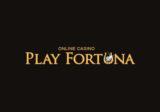 Плей Фортуна казино Рабочее зеркало