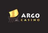 Argo Casino Бонусы и промокоды