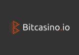 Bit Casino Рабочее зеркало