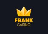 Frank Casino Регистрация