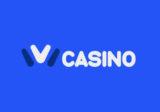 Ivi Casino Рабочее зеркало