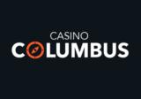 Columbus Casino Бонусы и промокоды