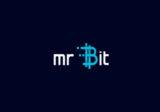 Mr Bit Casino Регистрация