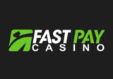 FastPay Casino Рабочее зеркало