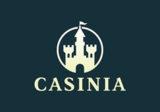 Casinia Casino Рабочее зеркало