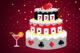 Бездеп в День Рождения в Mr Bit Casino