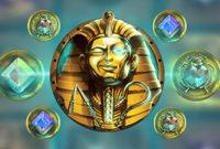 Программа лояльности SOL казино