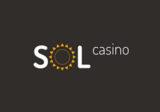 Sol Casino Регистрация