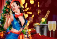 """Турнир """"Блестящая победа"""" в Пин Ап казино"""