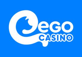 Ego Casino