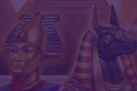 Eгипетский кешбэк 10% в Bao Casino