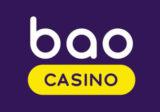 Конкурс от NetEnt на 250 000€ в Bao Casino